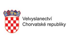 Chorvatsko ambasáda