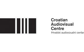 Chorvatsko audiovizuální centrum