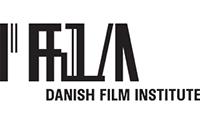 Dánsko institut