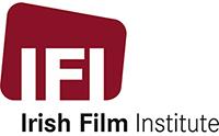 Irsko institut