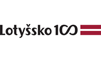 Lotyšsko 100