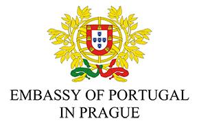Portugalsko ambasáda