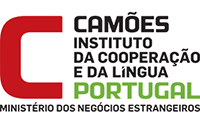 Portugalsko intitut