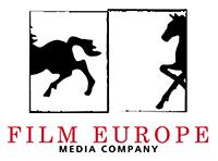 Film Europe
