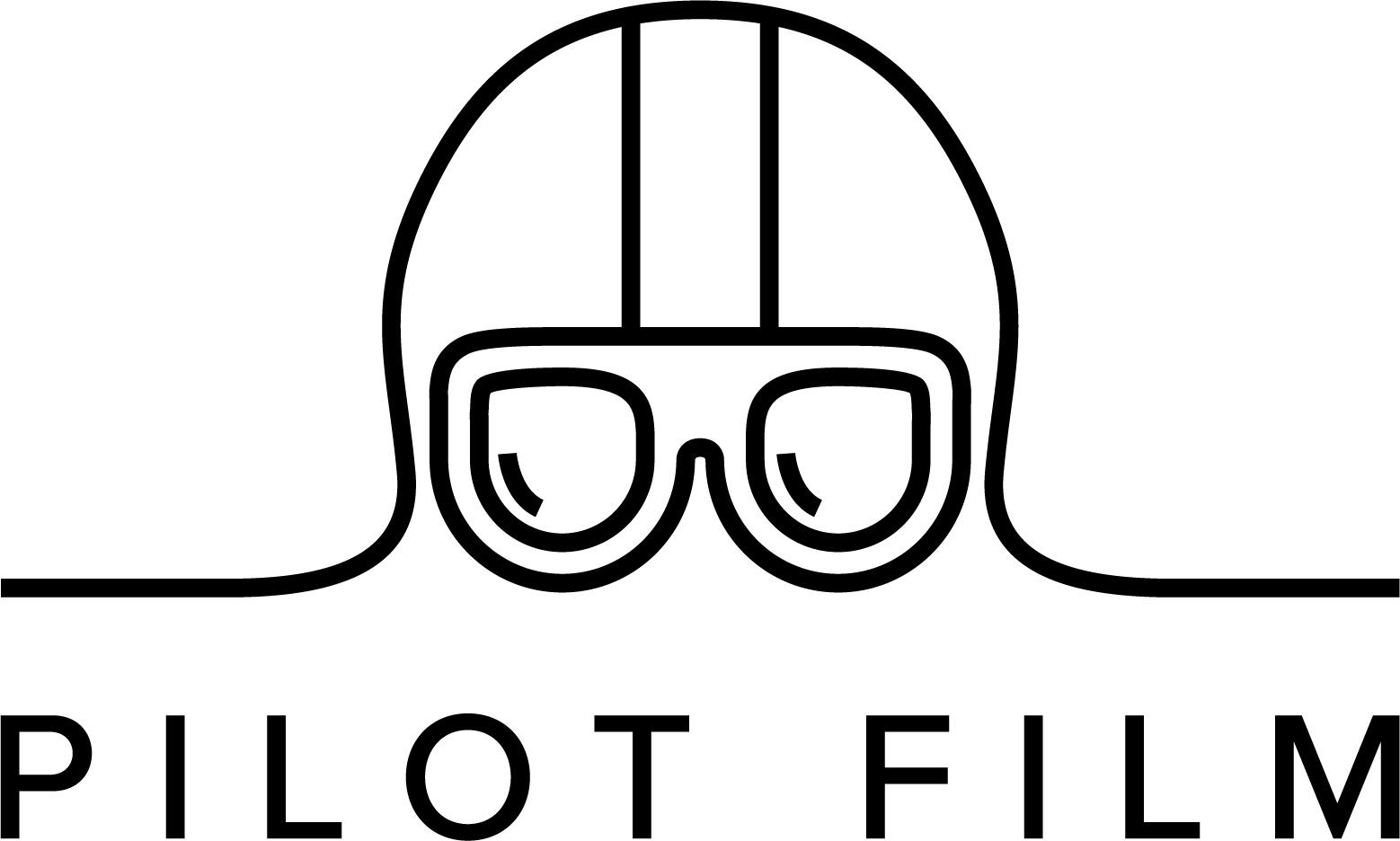 Pilot Film